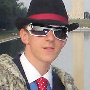 O'Keefe as Pimp